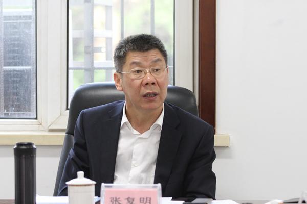 二青会组委会第十一次秘书长 专题会议召开